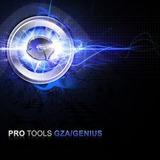 Cd Gza Pro Tools