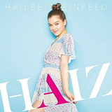 Cd Hailee Steinfeld Haiz japan Debut Mini Album