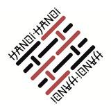 Cd Hanoi hanoi