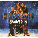 Cd Hanson Snowed In  usa