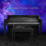 Cd Hanson String Theory