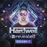 Cd Hardwell Revealed 7