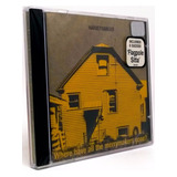 Cd Harvey Danger   Where Have All The Merrymakers Gone  novo