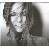 Cd Heloisa Rosa Paz B85