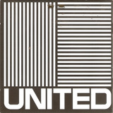 Cd Hillsong   United   Novo