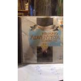 Cd Hinário Adventista Do Sétimo Dia