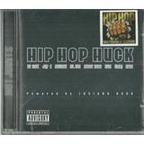 Cd Hip Hop Hot Joints Eminem Eve 2pac Nelly Sean Paul Lacrdo