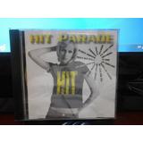 Cd Hit Parade Ce Ce Peniston Lionel Richie Vários