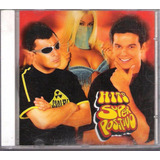 Cd Hits Super Positivo   Smash Mouth  Blink 182
