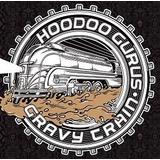 Cd Hoodoo Gurus Gravy Train