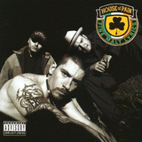 Cd House Of Pain   House Of Pain