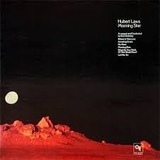 Cd Hubert Laws   Morning Star