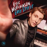 Cd Hutchinson eric Easy Street