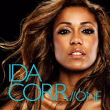 Cd Ida Corr One    Usa