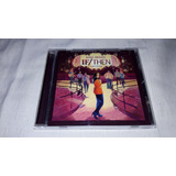 Cd Idina Menzel   If   Then   A New Musical   Importado