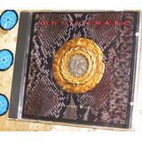 Cd Imp Whitesnake   Greatest Hits  1994  C  David Coverdale