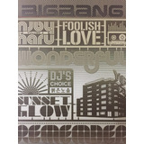 Cd Importado Bigbang Remember Vol  2