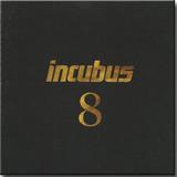 Cd Incubus   8