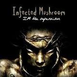 Cd Infected Mushroom I M The Supervisor