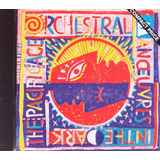 Cd Ingles   Omd   Pacific Age  1986  Orchestral Manoeuvres