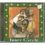 Cd Inner Circle   Reggae Giants