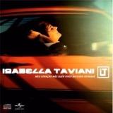 Cd Isabella Taviani   Meu Coração Não Quer Viver Batendo D