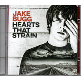 Cd Jake Bugg   Hearts That Strain