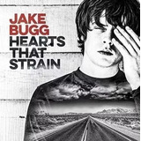 Cd Jake Bugg Heart That Strain   Novo
