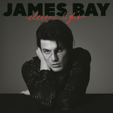 Cd James Bay   Electric Light Deluxe  Digifile Original