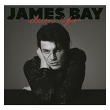Cd James Bay   Electric Light Deluxe