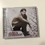 Cd James Morrisson Songs For You  Truths