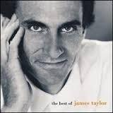 Cd James Taylor   Best Of