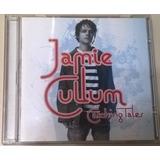 Cd Jamie Cullum   Catching Tales   2005