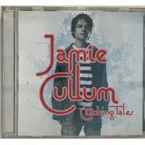 Cd Jamie Cullum Catching Tales   A2
