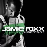 Cd Jamie Foxx   Unpredictable  import