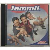 Cd Jammil E Uma Noites So Nois Dois   A1