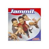 Cd Jammil E Uma Noites