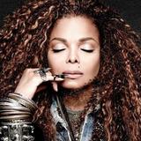 Cd Janet Jackson   Unbreakable   Digipack   Original Lacrado