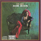 Cd Janis Joplin   Pearl   1971