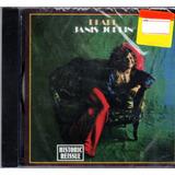 Cd Janis Joplin   Pearl
