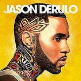 Cd Jason Derulo   Tattoos