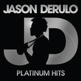 Cd Jason Derulo Platinum Hits Novo Lacrado