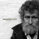 Cd Jason Upton   Beautiful People