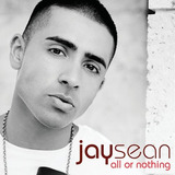 Cd Jay Sean All Or Nothing