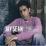 Cd Jay Sean Stolen 1