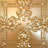 Cd Jay Z & Kanye E West Whatch The Thone Original  S1 A