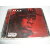 Cd Jay z   Kingdom Come 2006 Arg   Z E R A D O