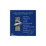 Cd Jazz Central Station   Global Jazz Poll Winners