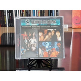 Cd Jefferson Airplane starship   Starship Collection