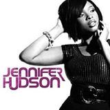 Cd Jennifer Hudson Import